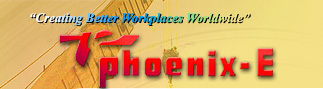 Phoenix-E | Creating Better Workplaces Worldwide